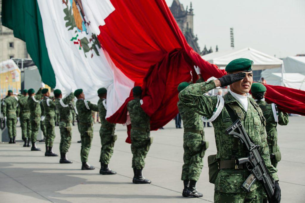 Mexico2018HWC